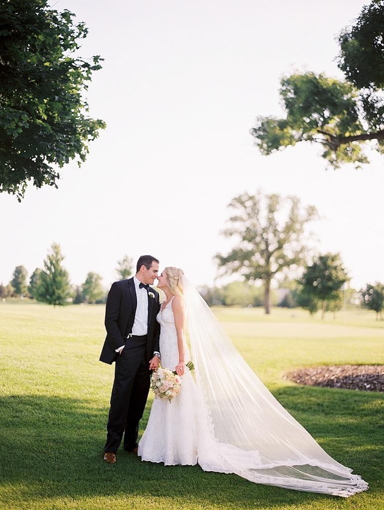 Kristin-La-Voie-Photography-Conway-Farms-Wedding-118