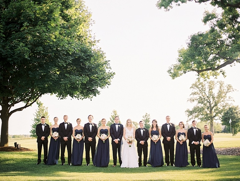 Kristin-La-Voie-Photography-Conway-Farms-Wedding-119