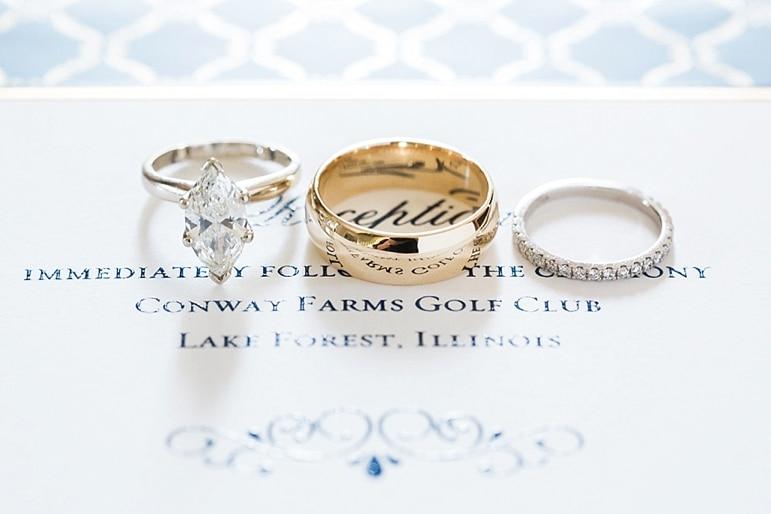 Kristin-La-Voie-Photography-Conway-Farms-Wedding-12