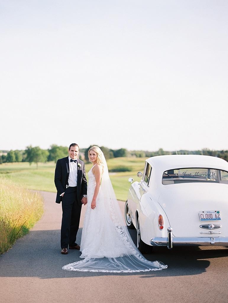 Kristin-La-Voie-Photography-Conway-Farms-Wedding-126