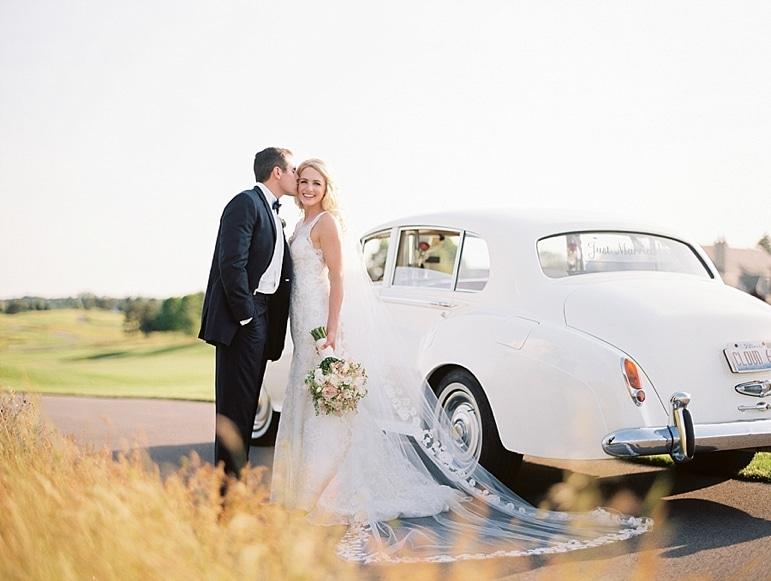 Kristin-La-Voie-Photography-Conway-Farms-Wedding-128