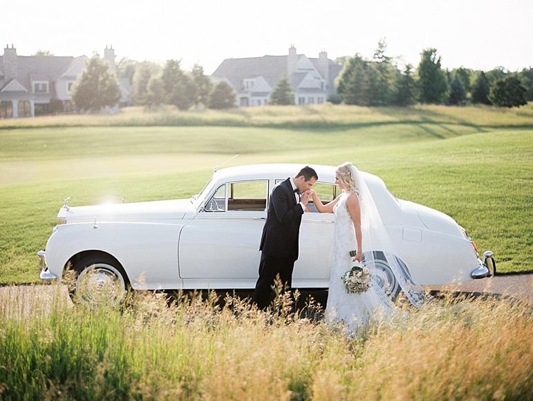 Kristin-La-Voie-Photography-Conway-Farms-Wedding-137