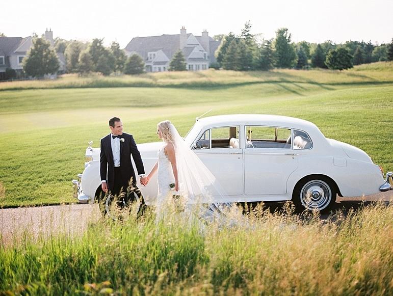 Kristin-La-Voie-Photography-Conway-Farms-Wedding-140