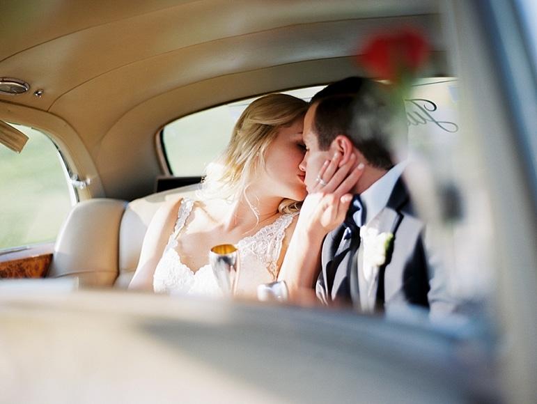 Kristin-La-Voie-Photography-Conway-Farms-Wedding-162