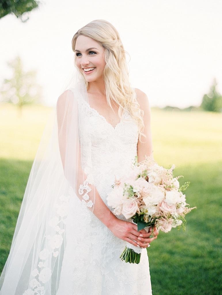 Kristin-La-Voie-Photography-Conway-Farms-Wedding-166