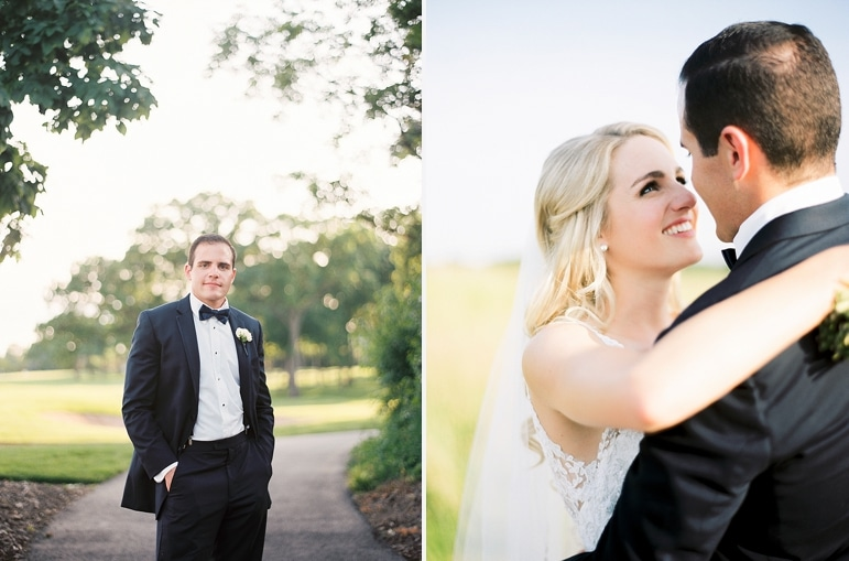 Kristin-La-Voie-Photography-Conway-Farms-Wedding-169