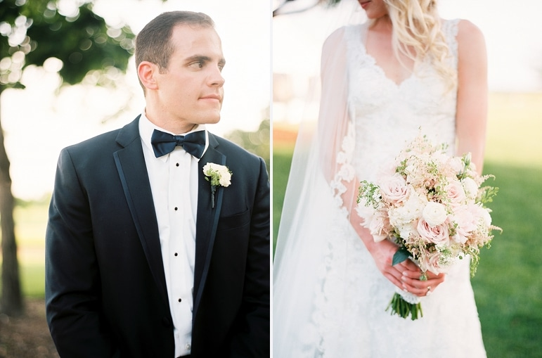 Kristin-La-Voie-Photography-Conway-Farms-Wedding-171