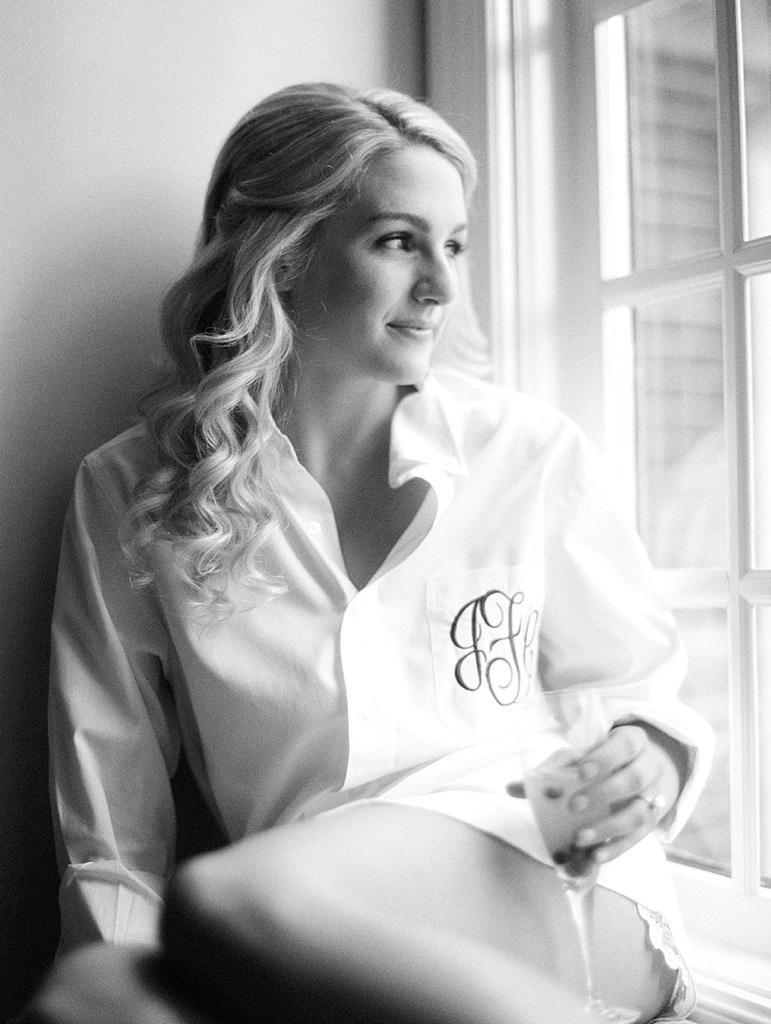 Kristin-La-Voie-Photography-Conway-Farms-Wedding-18