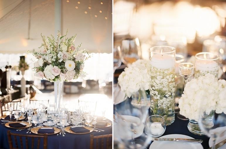 Kristin-La-Voie-Photography-Conway-Farms-Wedding-181