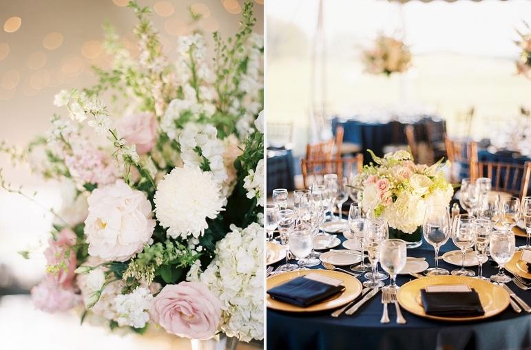 Kristin-La-Voie-Photography-Conway-Farms-Wedding-182