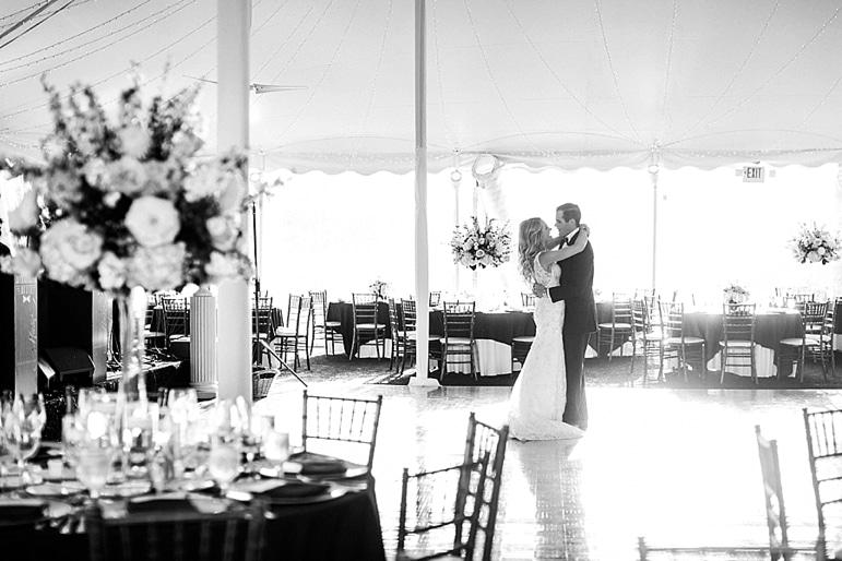 Kristin-La-Voie-Photography-Conway-Farms-Wedding-194