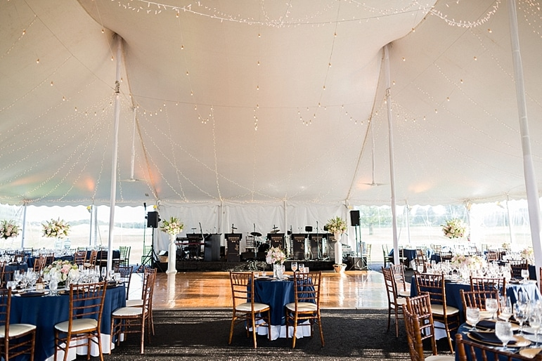 Kristin-La-Voie-Photography-Conway-Farms-Wedding-197