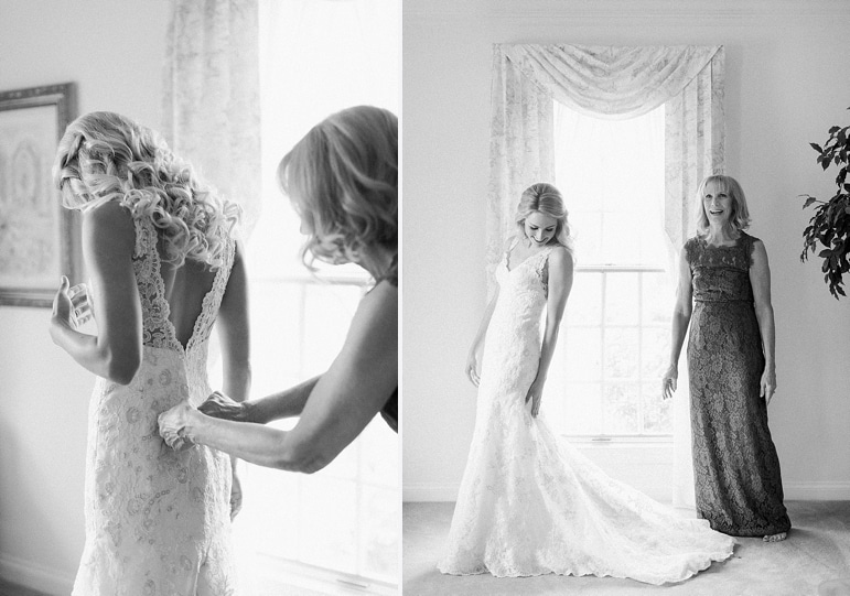 Kristin-La-Voie-Photography-Conway-Farms-Wedding-20