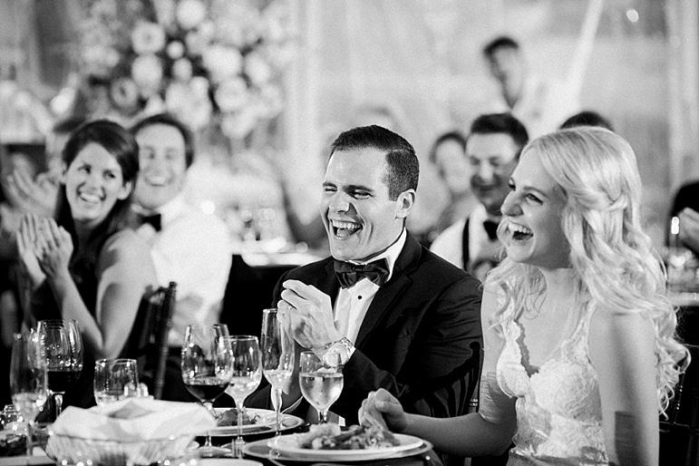 Kristin-La-Voie-Photography-Conway-Farms-Wedding-203