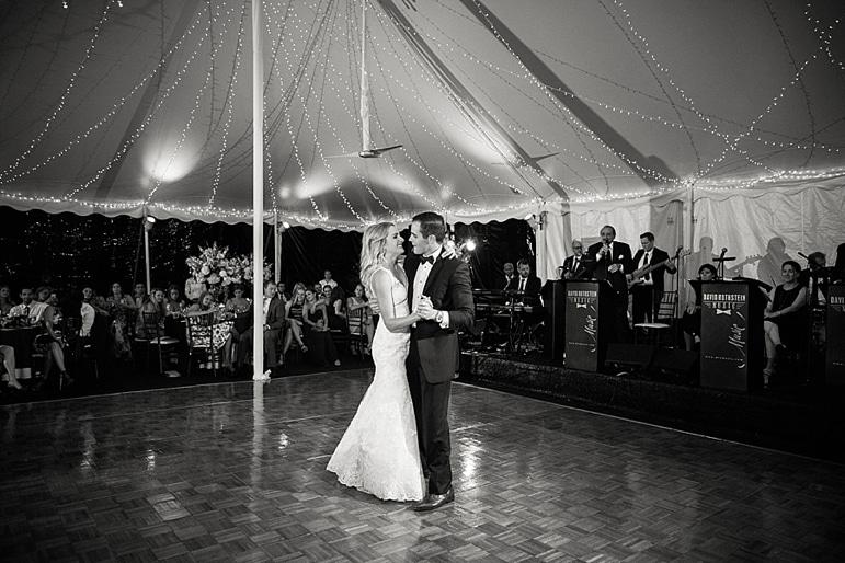 Kristin-La-Voie-Photography-Conway-Farms-Wedding-205