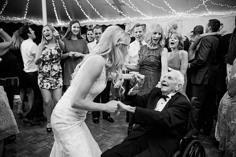 Kristin-La-Voie-Photography-Conway-Farms-Wedding-213