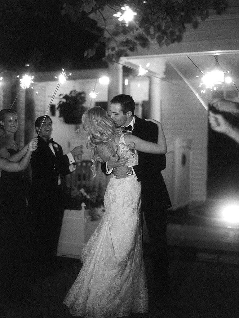 Kristin-La-Voie-Photography-Conway-Farms-Wedding-215