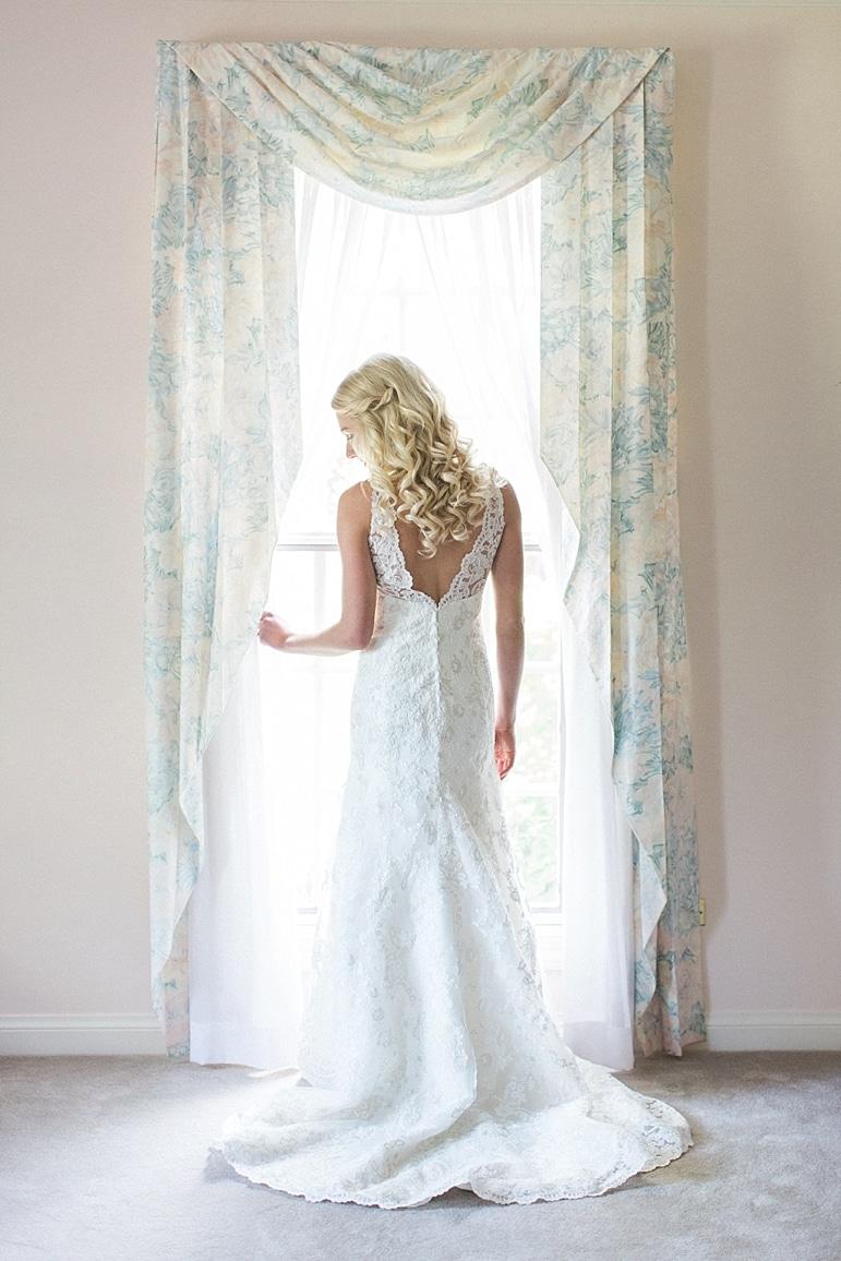 Kristin-La-Voie-Photography-Conway-Farms-Wedding-24