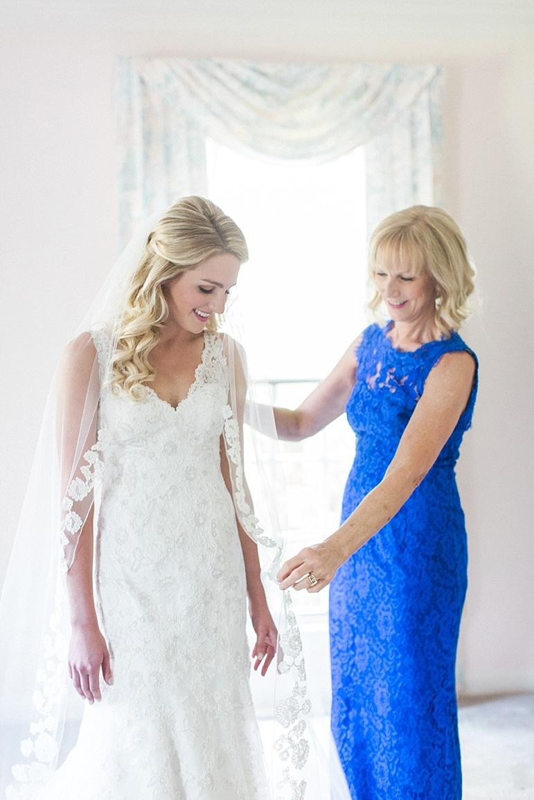 Kristin-La-Voie-Photography-Conway-Farms-Wedding-26