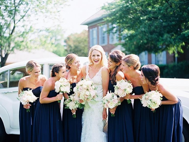 Kristin-La-Voie-Photography-Conway-Farms-Wedding-47