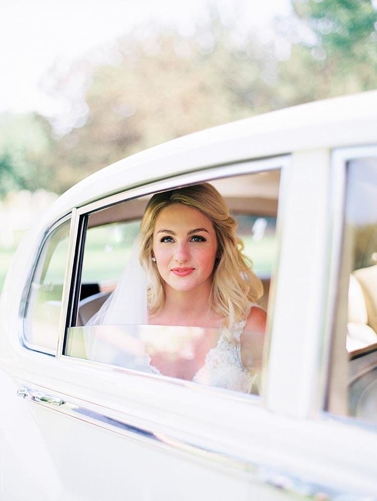 Kristin-La-Voie-Photography-Conway-Farms-Wedding-51