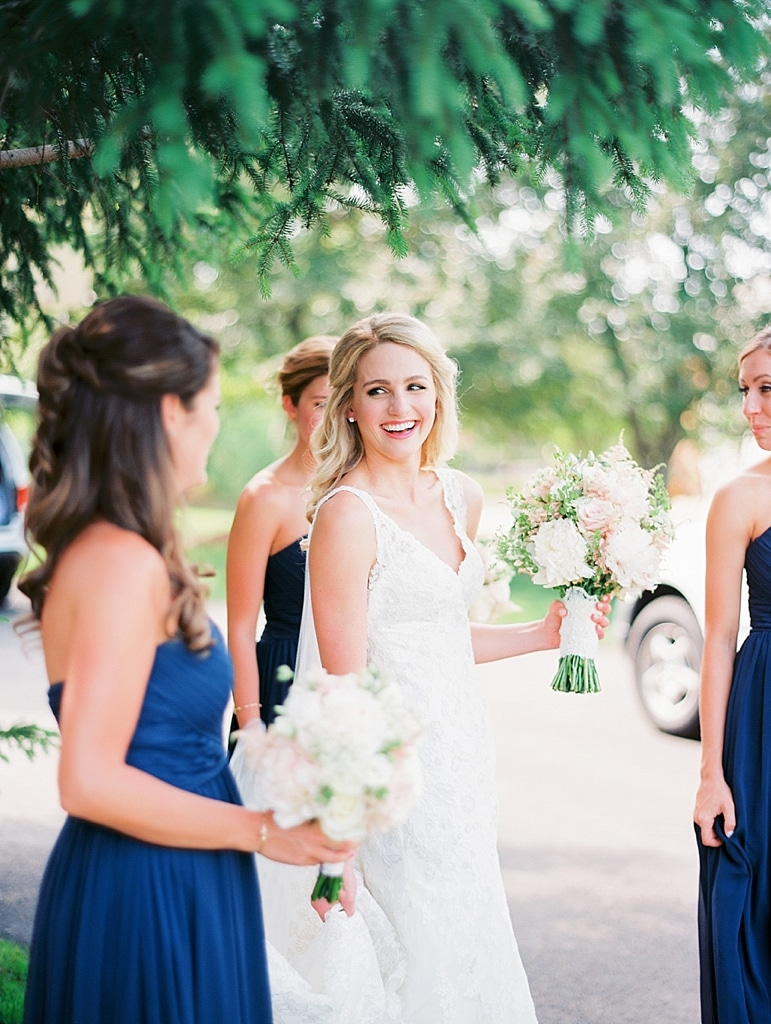 Kristin-La-Voie-Photography-Conway-Farms-Wedding-53