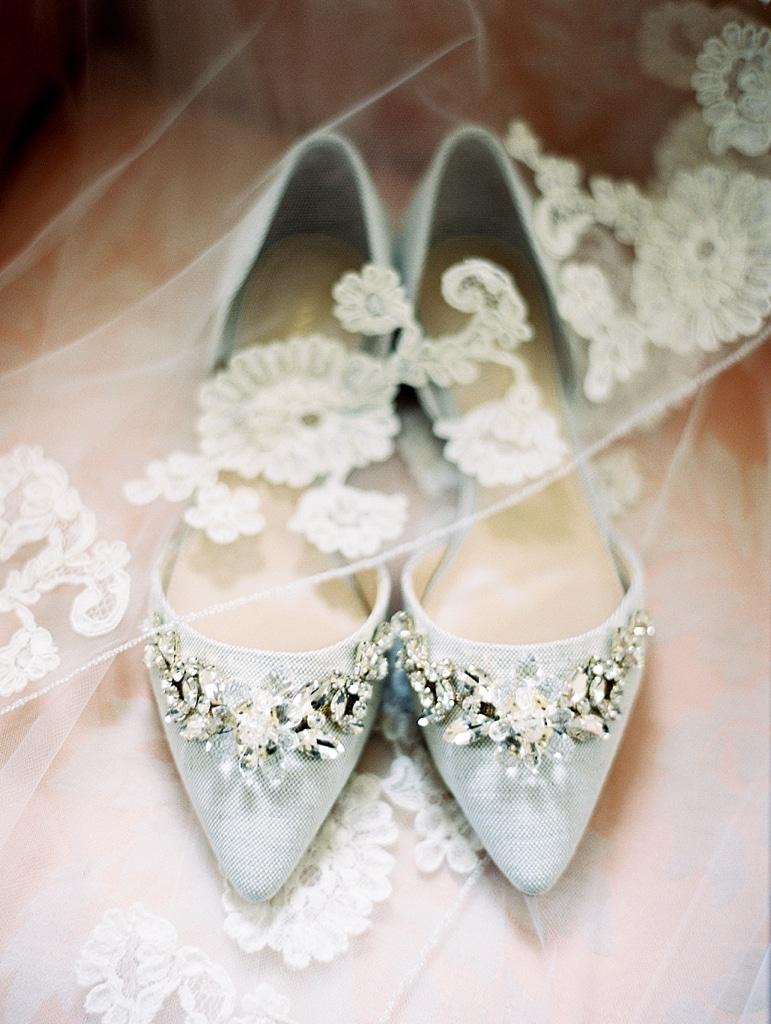 Kristin-La-Voie-Photography-Conway-Farms-Wedding-6