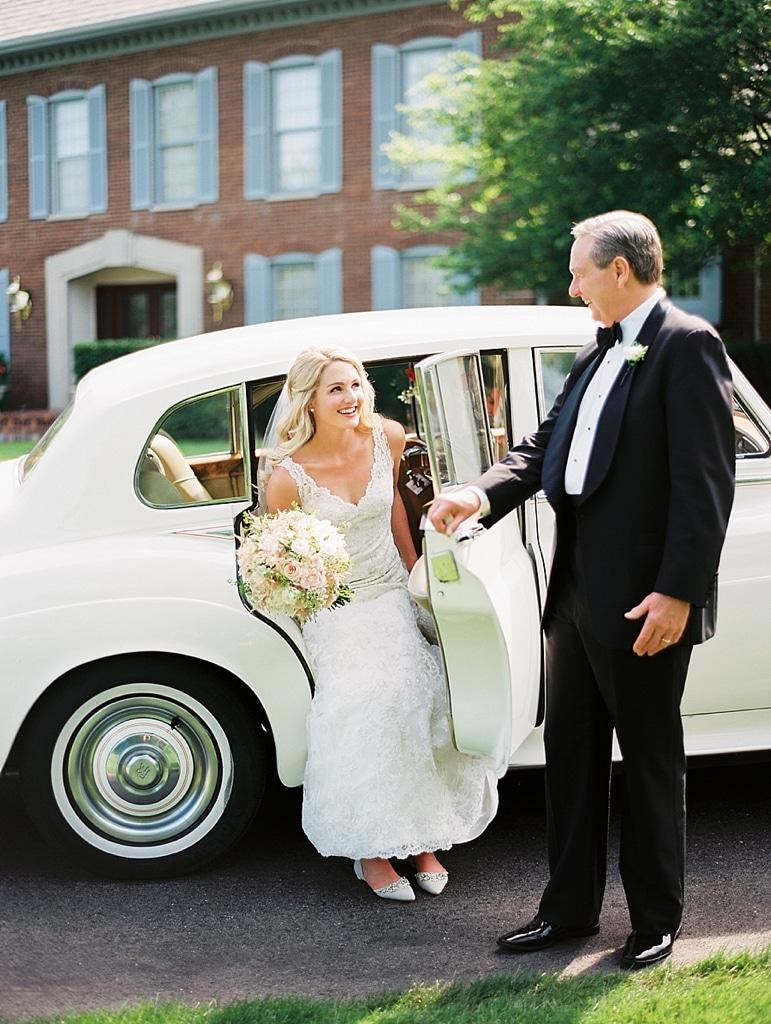 Kristin-La-Voie-Photography-Conway-Farms-Wedding-65