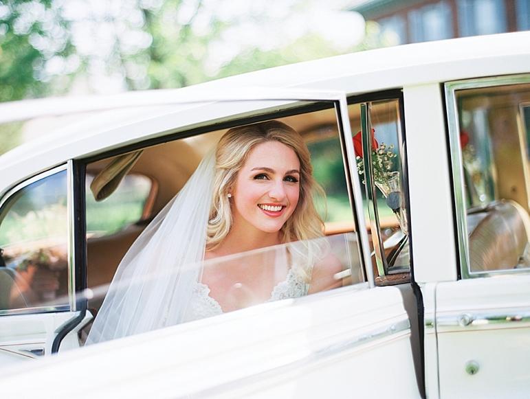 Kristin-La-Voie-Photography-Conway-Farms-Wedding-70