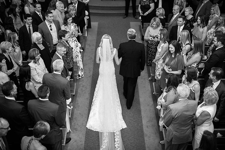 Kristin-La-Voie-Photography-Conway-Farms-Wedding-75