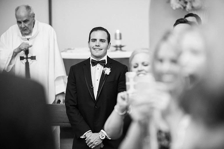 Kristin-La-Voie-Photography-Conway-Farms-Wedding-77