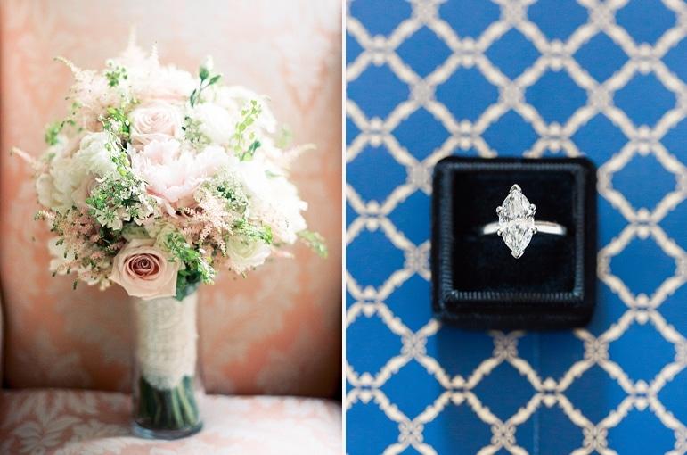 Kristin-La-Voie-Photography-Conway-Farms-Wedding-8