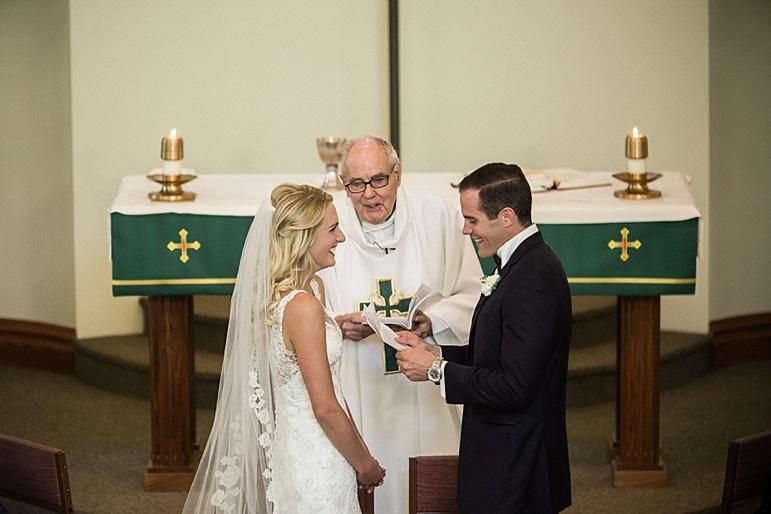 Kristin-La-Voie-Photography-Conway-Farms-Wedding-82