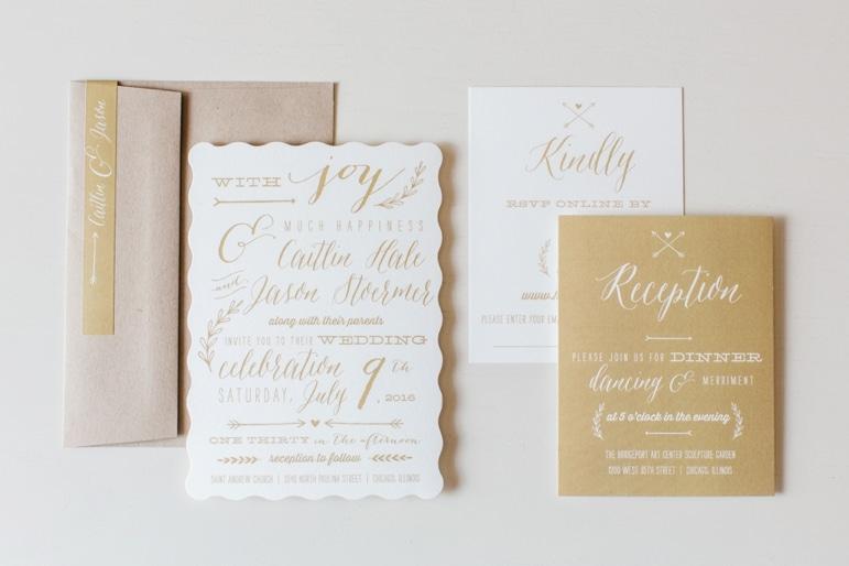Kristin-La-Voie-Photography-Bridgeport-Art-Center-Chicago-Wedding-Photographer-1
