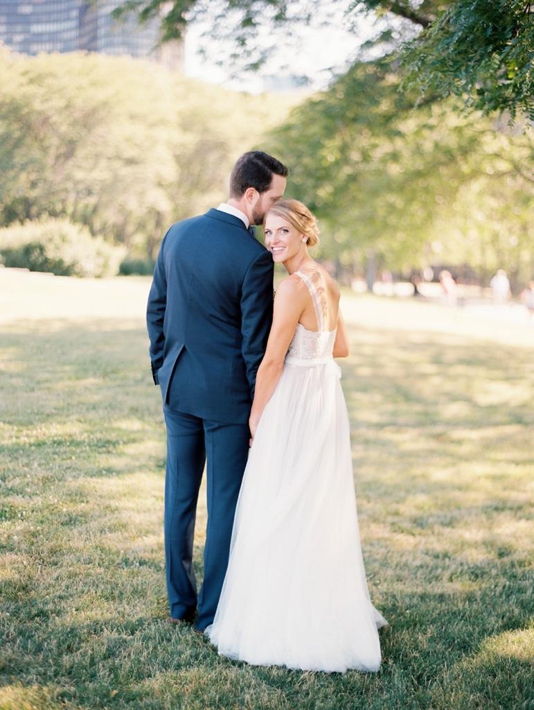 Kristin-La-Voie-Photography-Bridgeport-Art-Center-Chicago-Wedding-Photographer-106