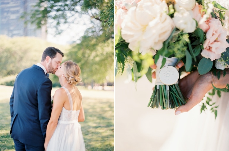 Kristin-La-Voie-Photography-Bridgeport-Art-Center-Chicago-Wedding-Photographer-108