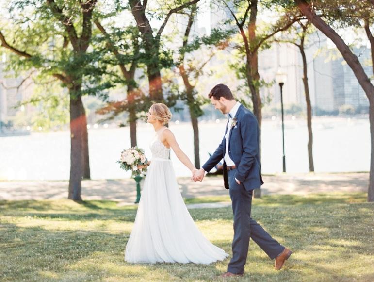 Kristin-La-Voie-Photography-Bridgeport-Art-Center-Chicago-Wedding-Photographer-109