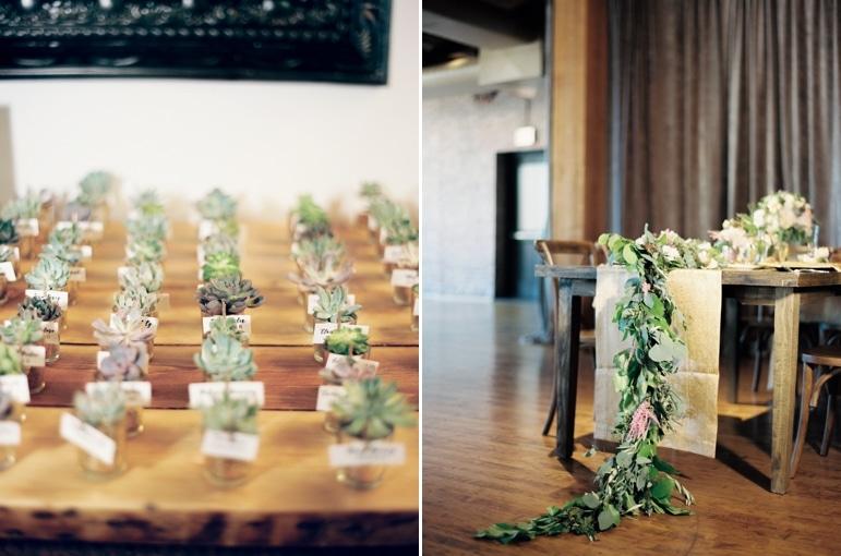 Kristin-La-Voie-Photography-Bridgeport-Art-Center-Chicago-Wedding-Photographer-111