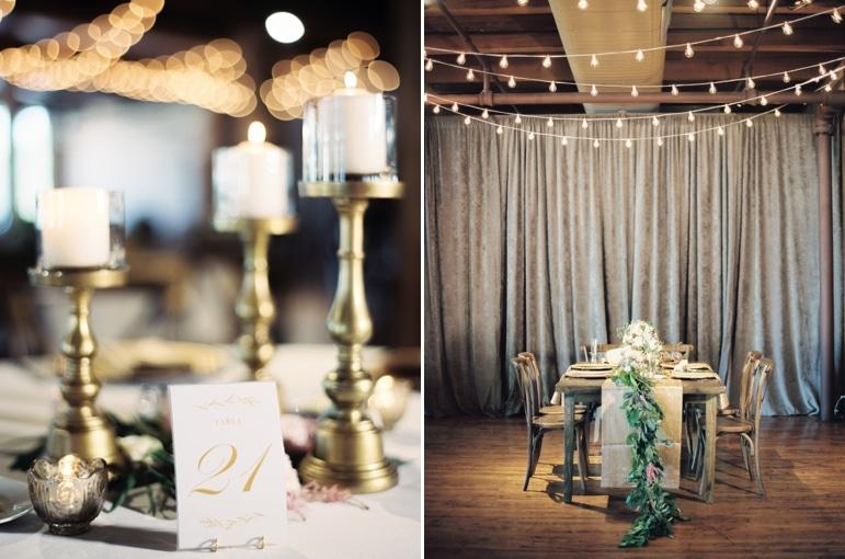 Kristin-La-Voie-Photography-Bridgeport-Art-Center-Chicago-Wedding-Photographer-114