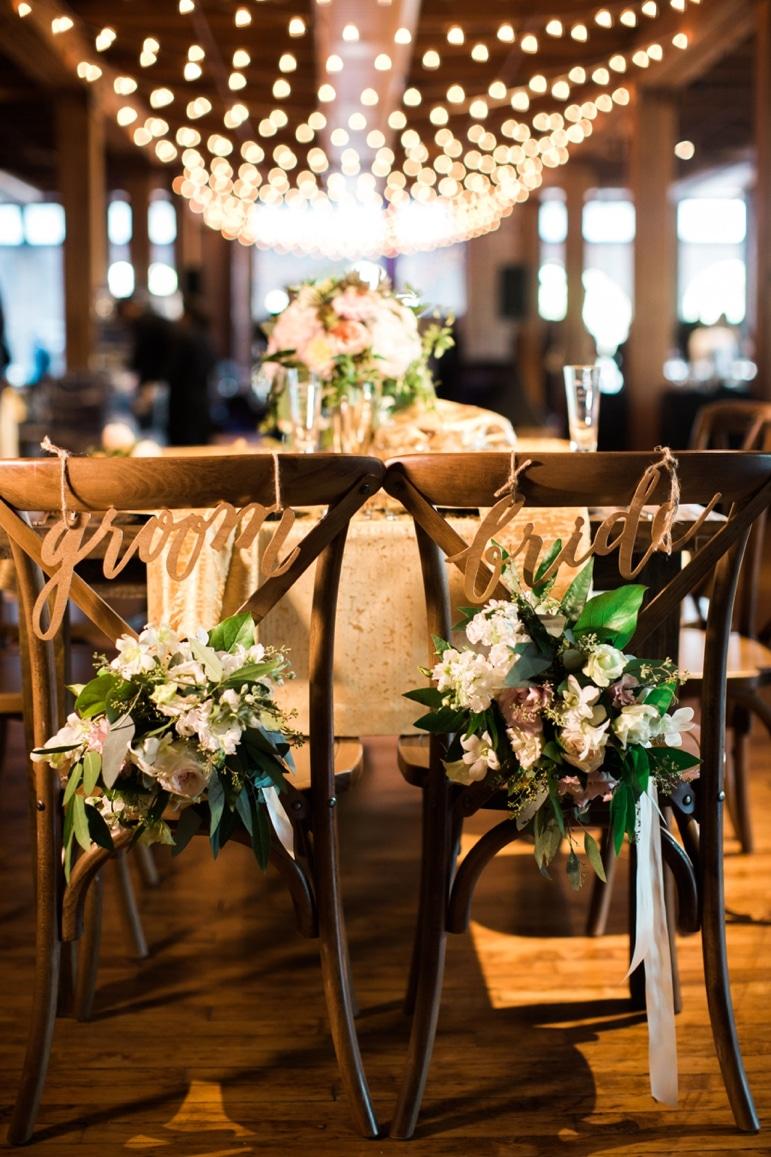 Kristin-La-Voie-Photography-Bridgeport-Art-Center-Chicago-Wedding-Photographer-122