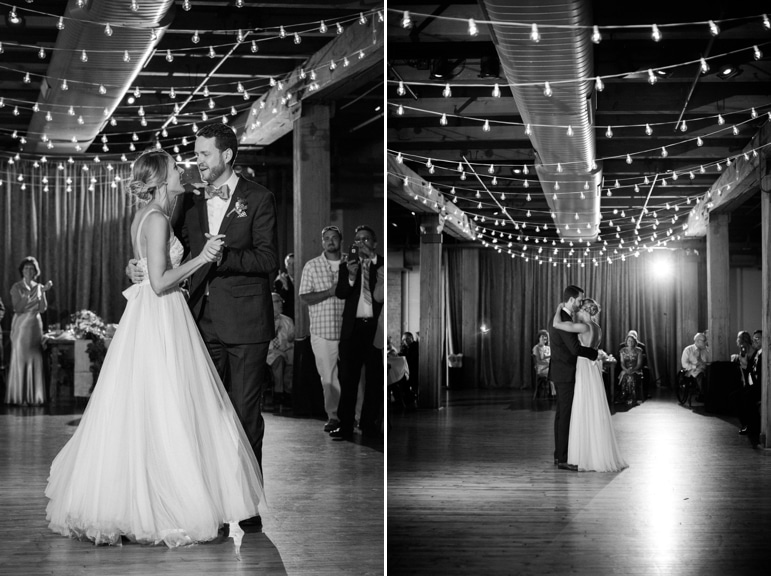Kristin-La-Voie-Photography-Bridgeport-Art-Center-Chicago-Wedding-Photographer-126