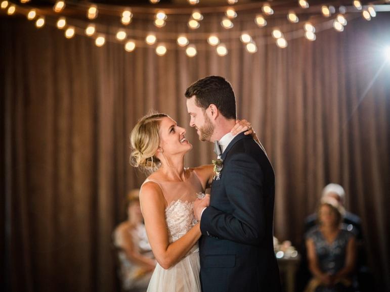 Kristin-La-Voie-Photography-Bridgeport-Art-Center-Chicago-Wedding-Photographer-129