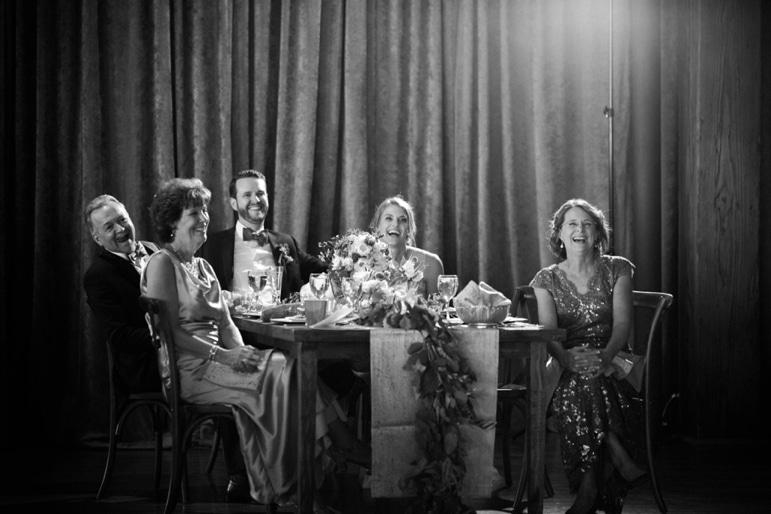 Kristin-La-Voie-Photography-Bridgeport-Art-Center-Chicago-Wedding-Photographer-133