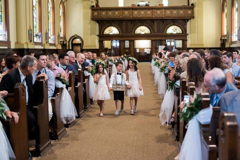 Kristin-La-Voie-Photography-Bridgeport-Art-Center-Chicago-Wedding-Photographer-20