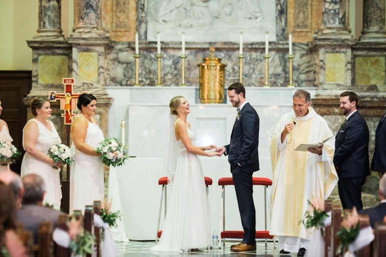 Kristin-La-Voie-Photography-Bridgeport-Art-Center-Chicago-Wedding-Photographer-21