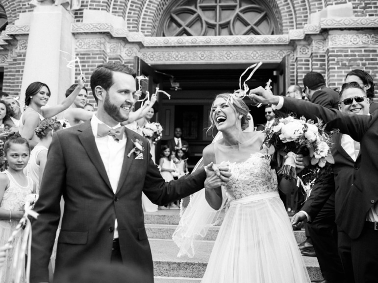 Kristin-La-Voie-Photography-Bridgeport-Art-Center-Chicago-Wedding-Photographer-26