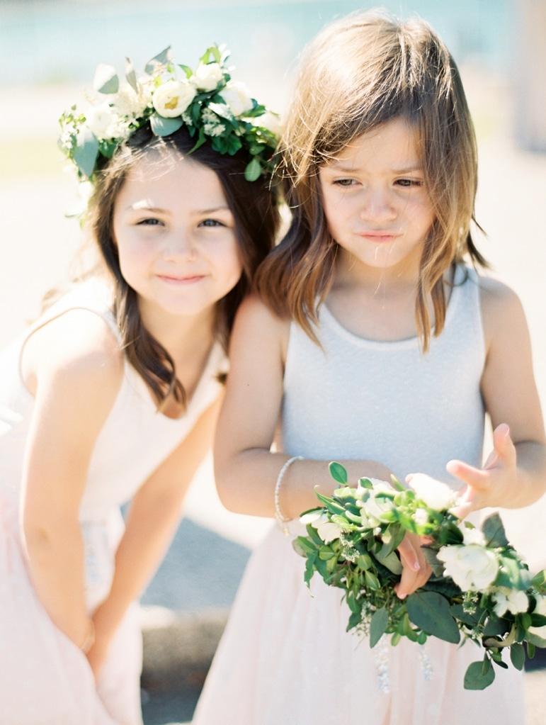 Kristin-La-Voie-Photography-Bridgeport-Art-Center-Chicago-Wedding-Photographer-31