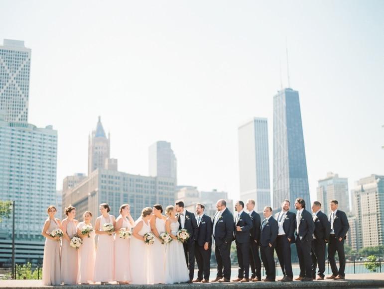Kristin-La-Voie-Photography-Bridgeport-Art-Center-Chicago-Wedding-Photographer-32