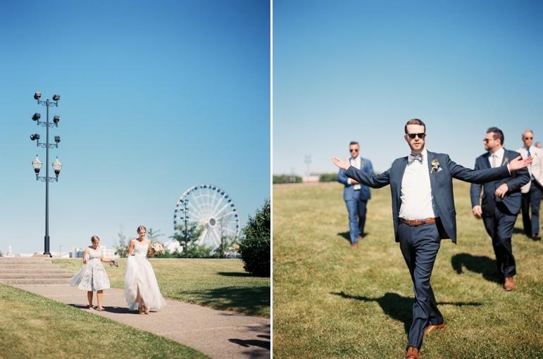 Kristin-La-Voie-Photography-Bridgeport-Art-Center-Chicago-Wedding-Photographer-33