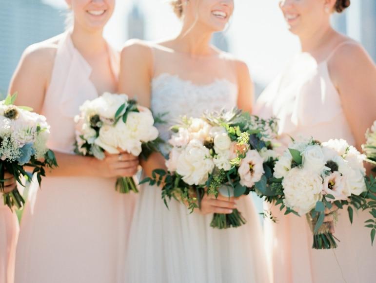 Kristin-La-Voie-Photography-Bridgeport-Art-Center-Chicago-Wedding-Photographer-41